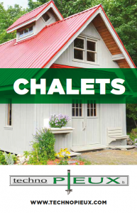 br2016Chalets